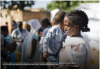 Day 56 of war on Tigray: OCHA's briefing, calls to stop and to investigate crimes