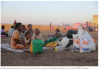 Tigray crisis: An account of January 2021