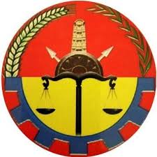 Statement of the Tigray  government
