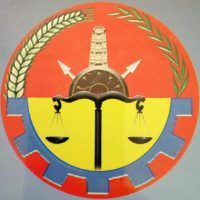 Tigray Government commends US stance, calls for respect of international laws and covenants and vows to fight.