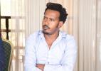 Acting Mayor of Mekelle Concedes Presence of Eritrean Troops  in Tigray
