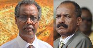 Eritrea's Pragmatic Terrorism in Tigray