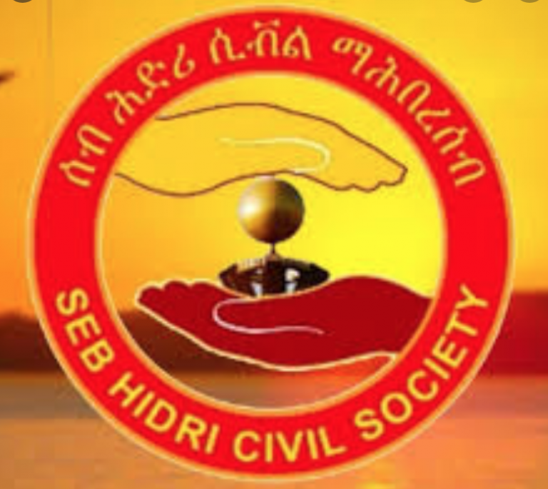 A Tigray Civil Society, Seb Hidri, warns OHCHR Head, Michelle Bachelet, against involving EHRC and its head in Tigray HR investigations.