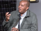 That the war on Tigray is over is a myth, Getachew Reda