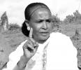 A Tigrayan woman speaks truth to lethal power: responding to Ethiopian elders in Mekelle