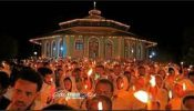 Statement of the employees of  Mekelle Diocese and of the administrators of 45 monasteries and churches