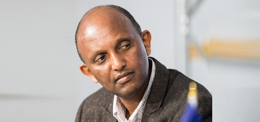 Why Daniel Bekelle Shouldn't Investigate Crimes in Tigray
