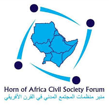 The Horn of Africa Civil Society Forum Report on Tigray