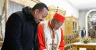 Tigrayan Catholics write to Pope Francis about the involvement of Cardinal Berhaneyesus Souraphiel in Tigray crisis