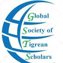Tigray scholars society urges UN to reverse its decision to involve   Ethiopian Human Rights Commission in Tigray HR investigations