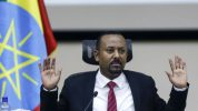 """""""The Cancer of Ethiopia"""": Statement by PM Abiy Ahmed"""