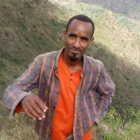 Photos of Victims and Mass Graves from the Debre Abay Massacre