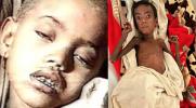 Can Letebirhan of 2021 Tigray Genocide Move the World like Birhan of the 1984 Ethiopian Famine?