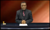 """""""Drain the Sea"""": The Genocidal Call Broadcast by ESAT"""