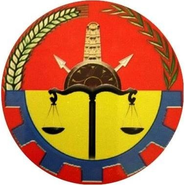 Statement from the Government of Tigray on the Worsening Humanitarian Crisis