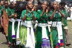 Tghat Forum: Ashenda's New Meanings